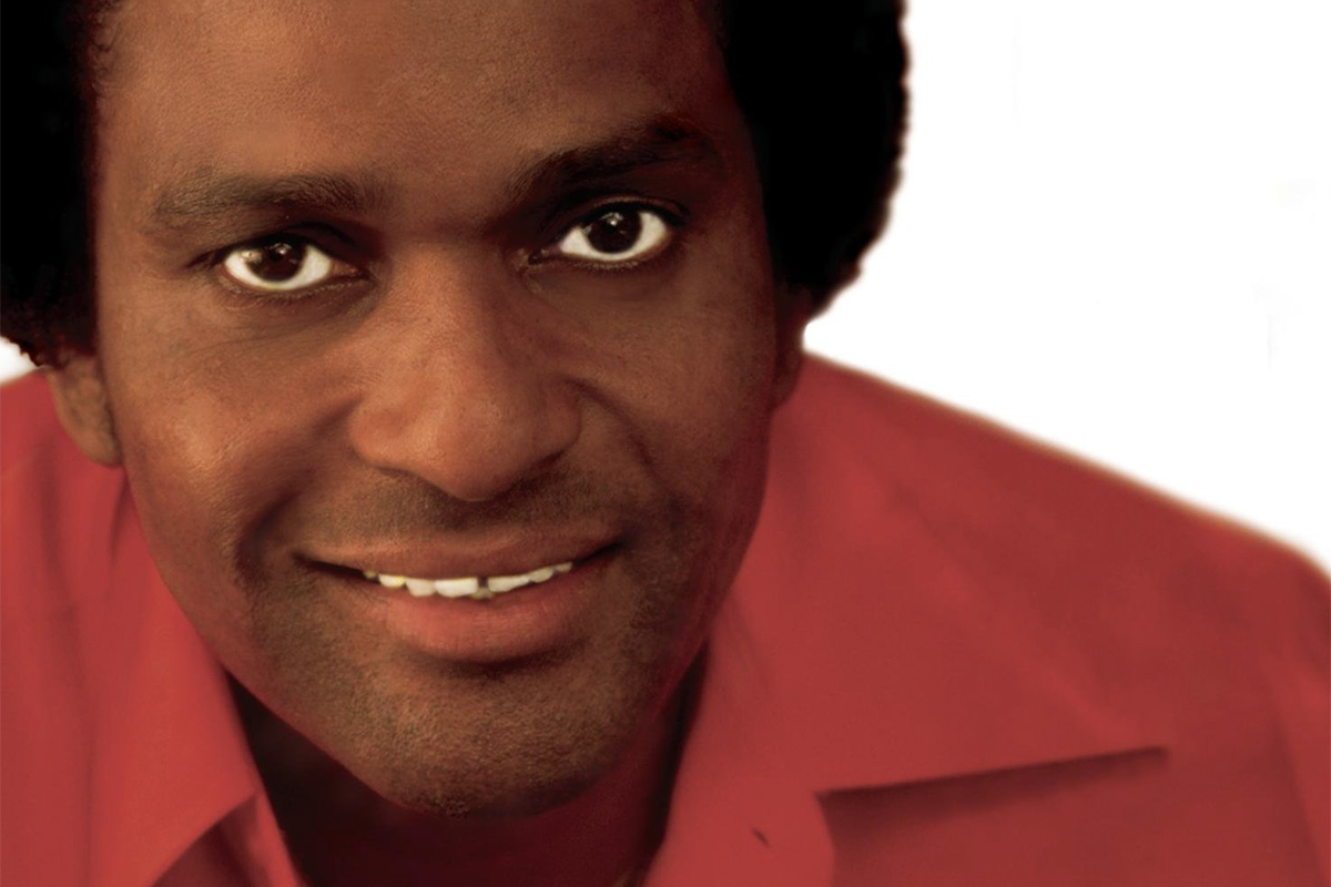 29 Black Music Documentaries for Black History Month 2020: #13. Charley Pride: I m Just Me