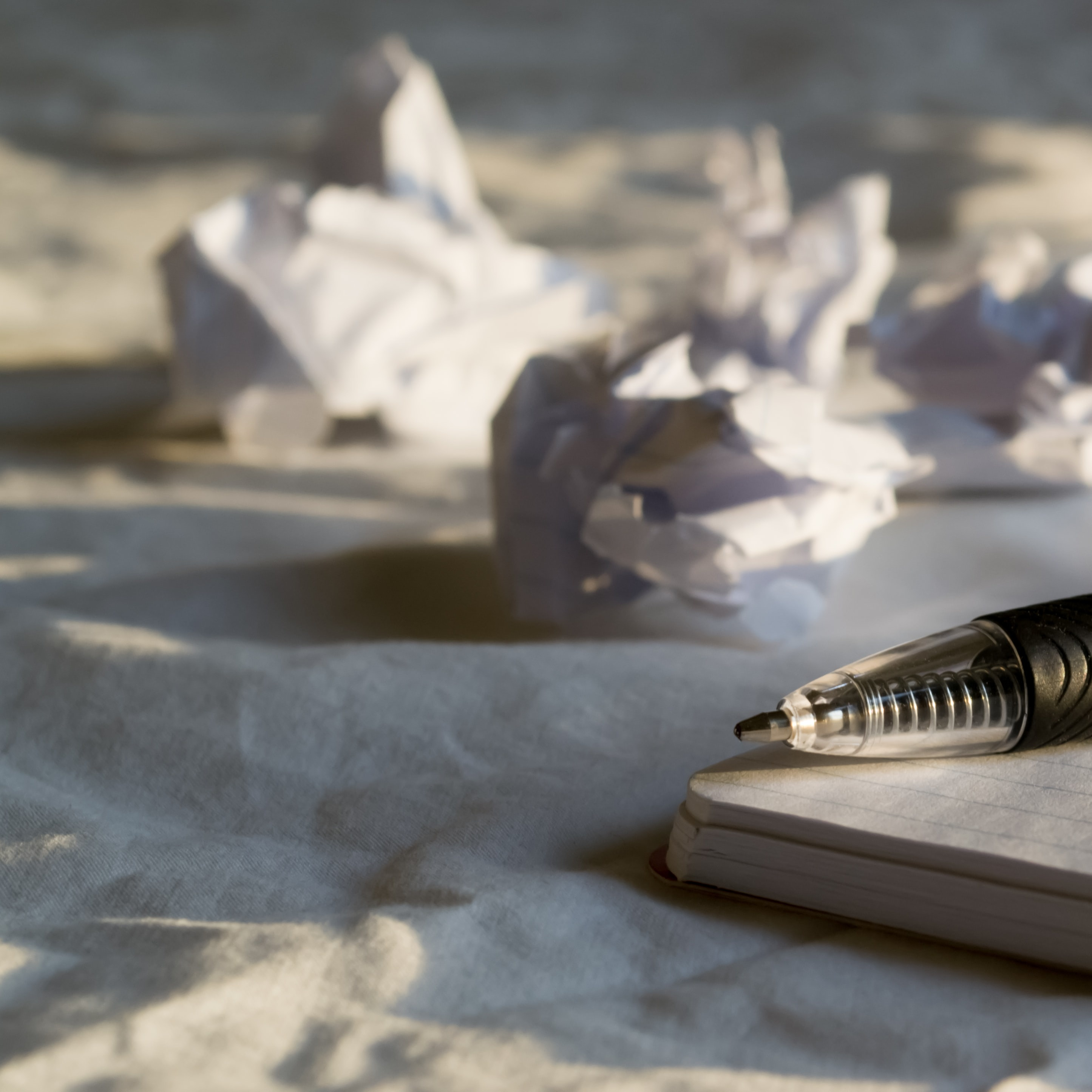 Five essential writing tips backed by science