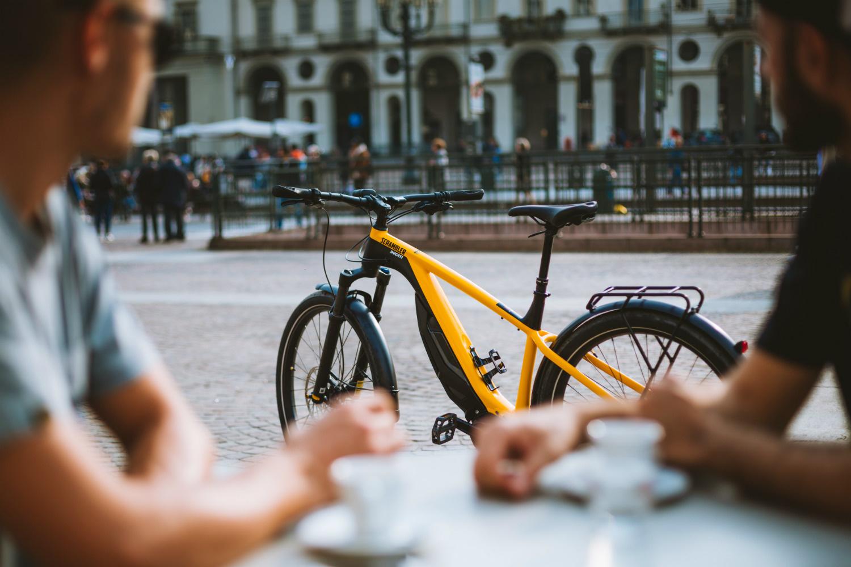 Le migliori E bike del 2020 e le nuove in arrivo