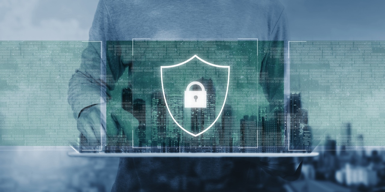 La cyber security ai tempi del Coronavirus