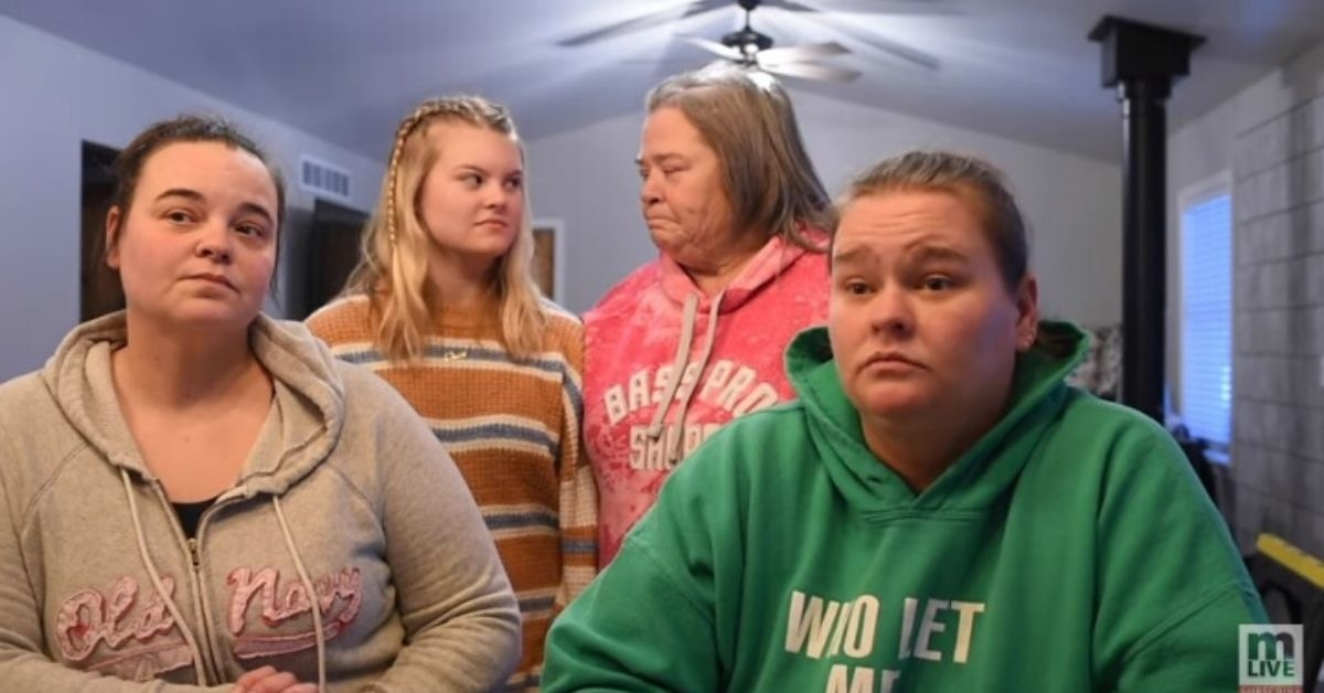 Michigan High School Teacher Under Fire For Refusing To Let Student Write About Her Gay Moms For 'Take A Stand' Assignment