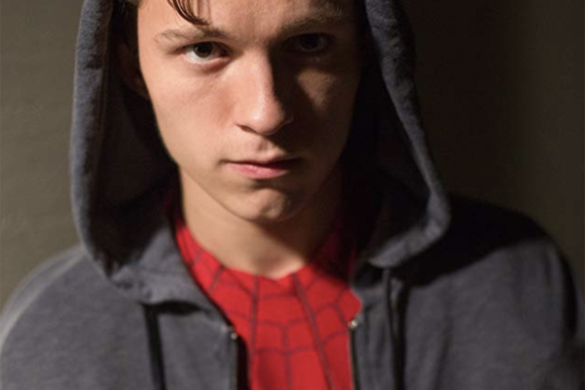Spider-Man: Homecoming  Has the Most Relatable Peter Parker