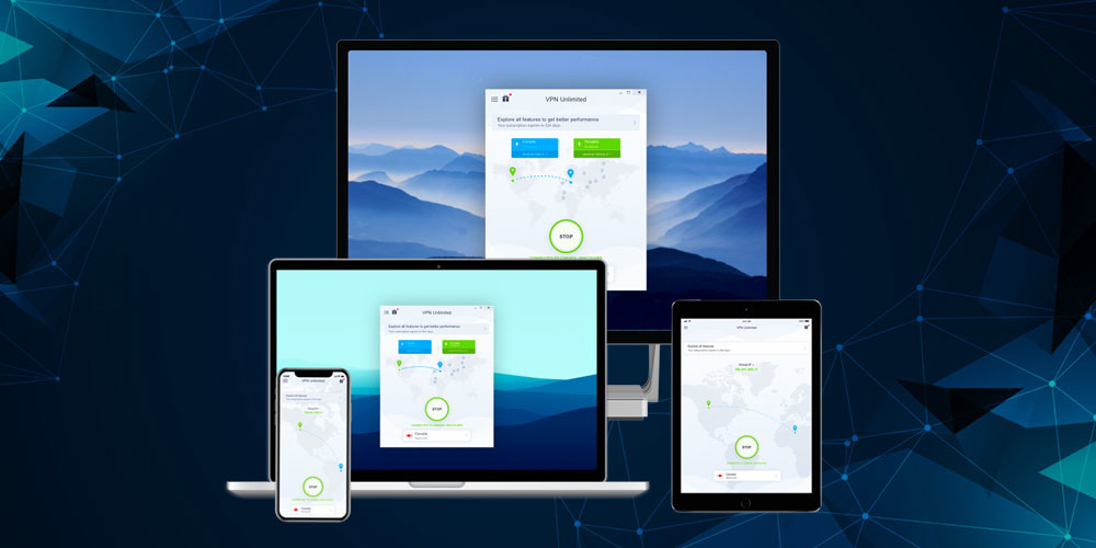 VPN: Get a lifetime of browsing protection for only $39