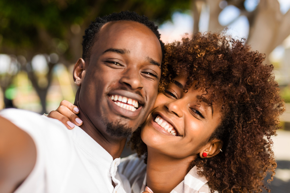 10 Things Marriages Need On A Daily Basis