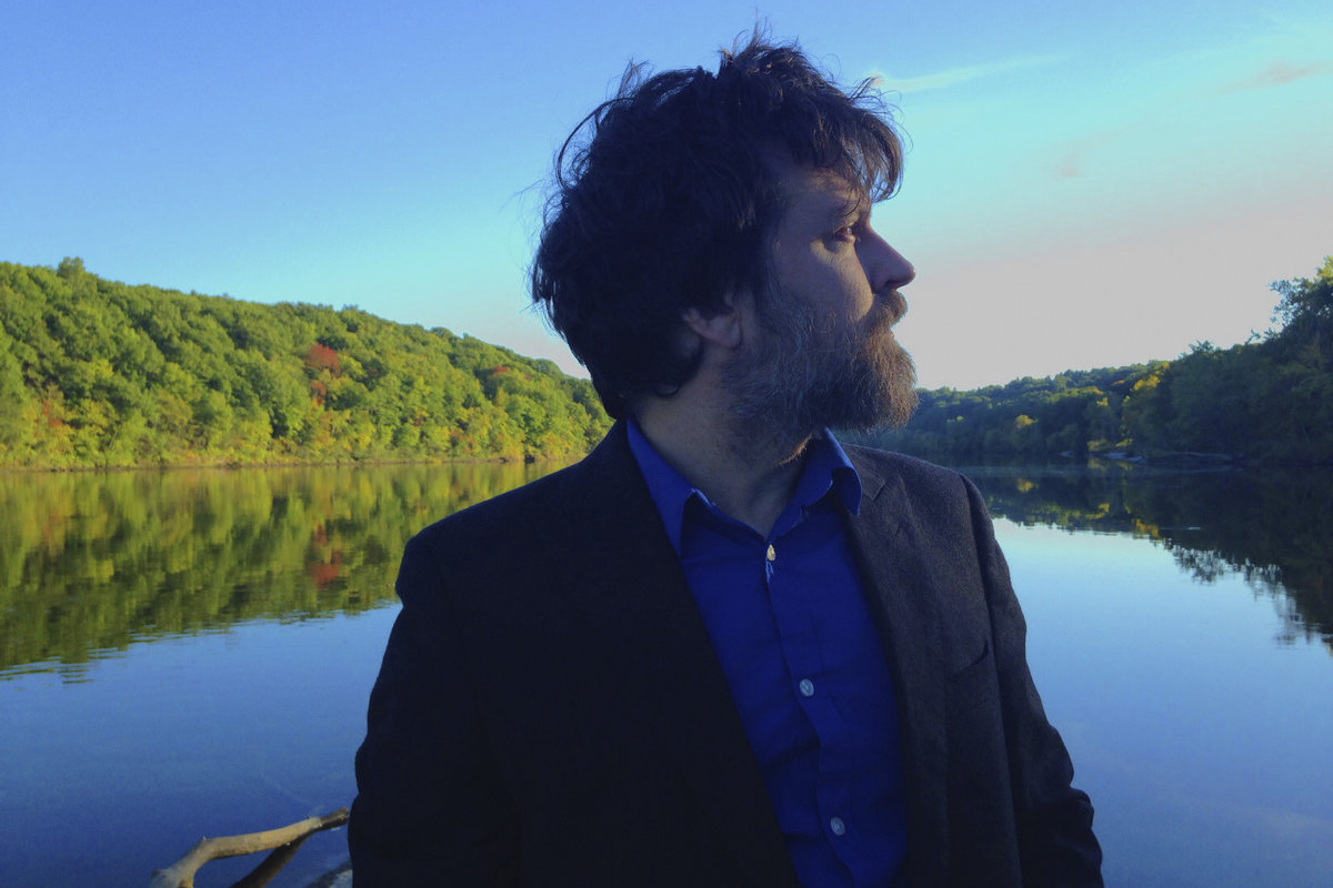 Six Organs of Admittance Brings the Cosmos Down to Earth
