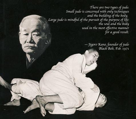 muay thai idézetek Wisdom of the Martial Arts: Advice for the Dojo, Advice for Life