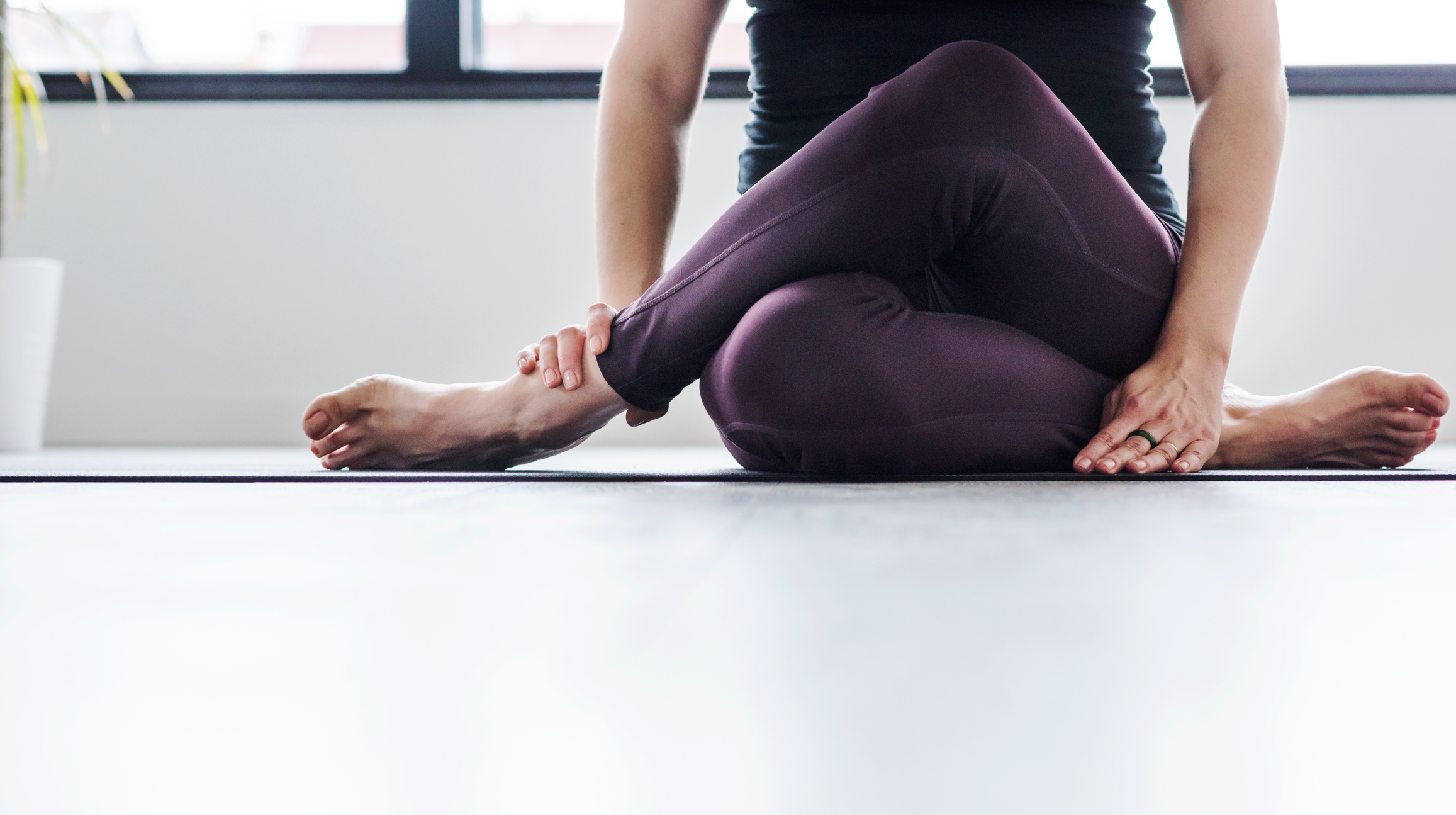 Exercise Is Good Medicine For Advanced Colon Cancer Healthywomen
