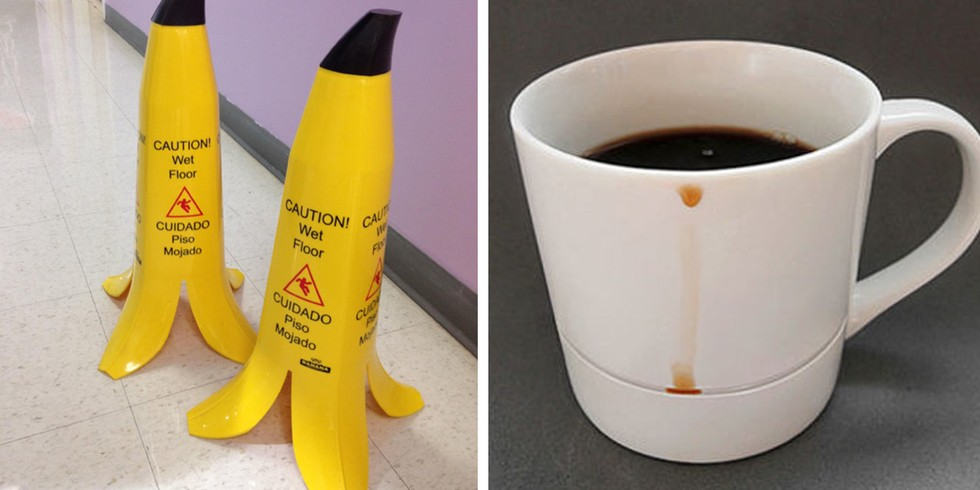 30 Unbelievably Clever Inventions Everyone Should Have ...