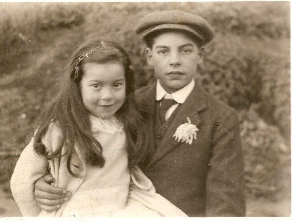 Dating postcard photographs — photo 15