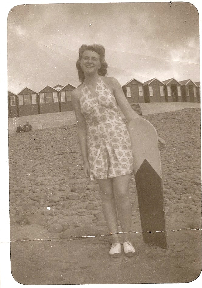 1946 знакомства