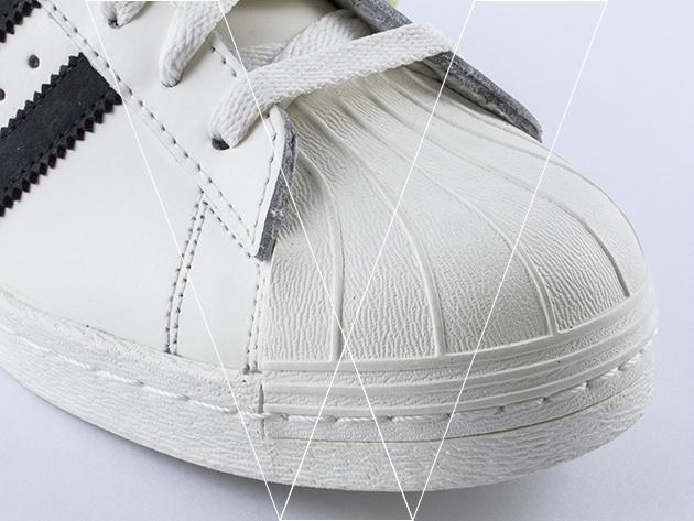 fake adidas superstar shoes