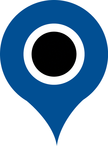 station finder image