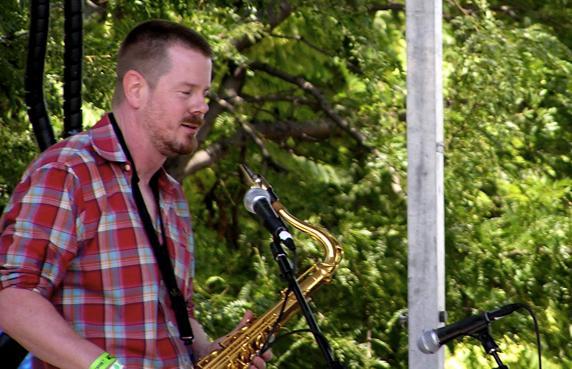 Ken Vandermark's Sound In Action Trio* Sound In Action Trio - Gate