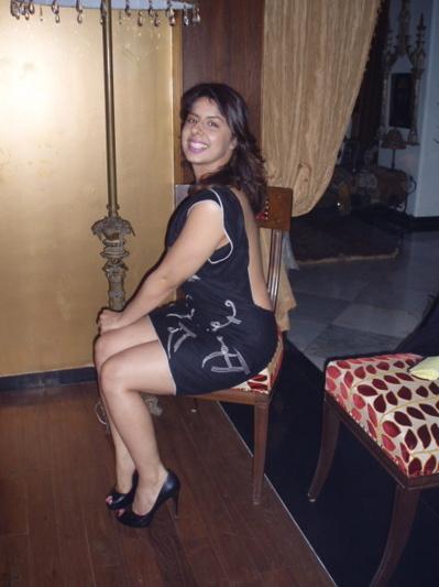 Young latina porn stars