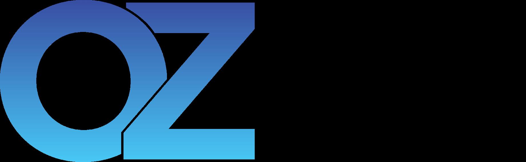 oztube logo
