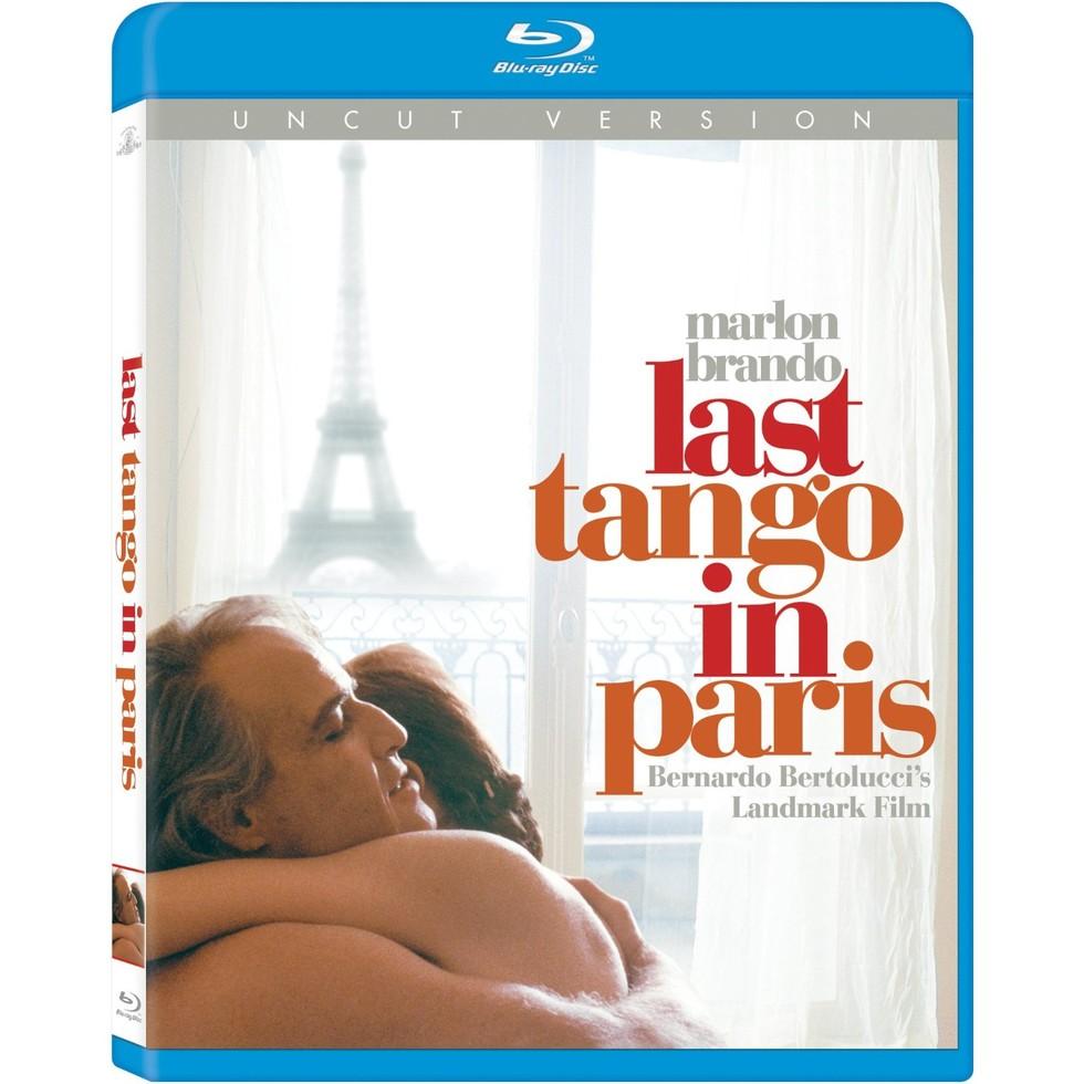 Image result for last tango in paris movie