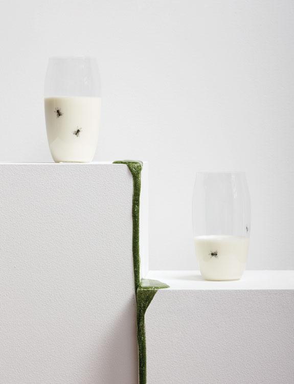 kim hastreiter 39 s picks gift guide 2011 paper. Black Bedroom Furniture Sets. Home Design Ideas