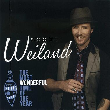 Garth Brooks Christmas Album.Garth Brooks Scott Weiland And Motorhead Top Our 10 Most Upsetting