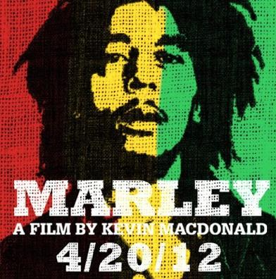 Bob Marley Documentary Will Be First Movie to Live Stream On Facebook Same Day It Hits Theaters - PAPERMAG