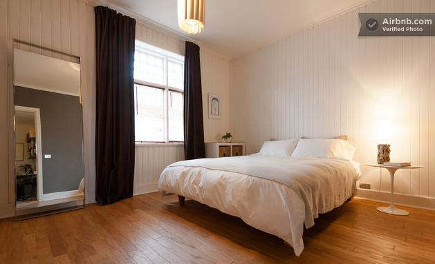 5 Under 150 Apartments And Houses To Rent In Cadiz