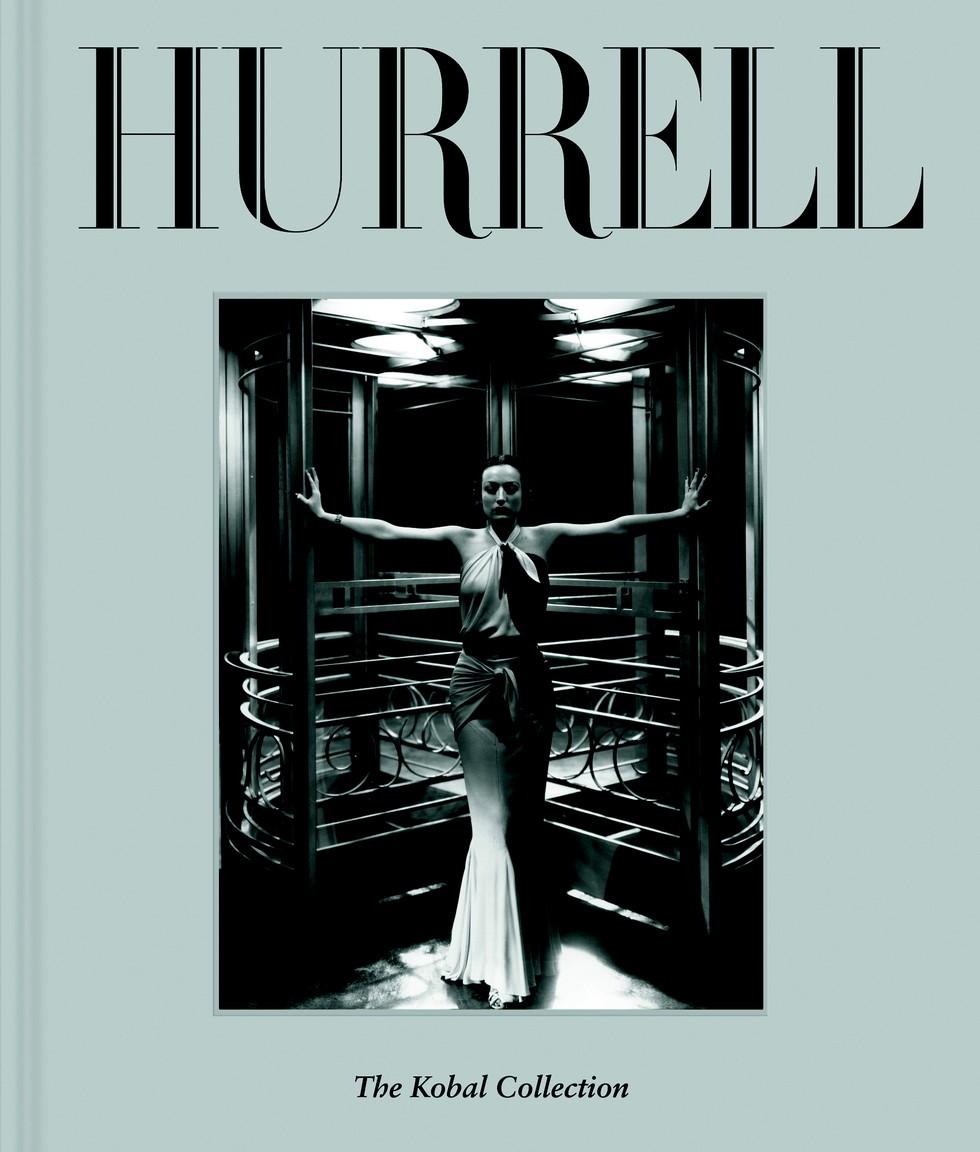 hurrell