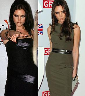 Posh Spice Now | www.p...