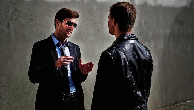 James duke mason dating a masons