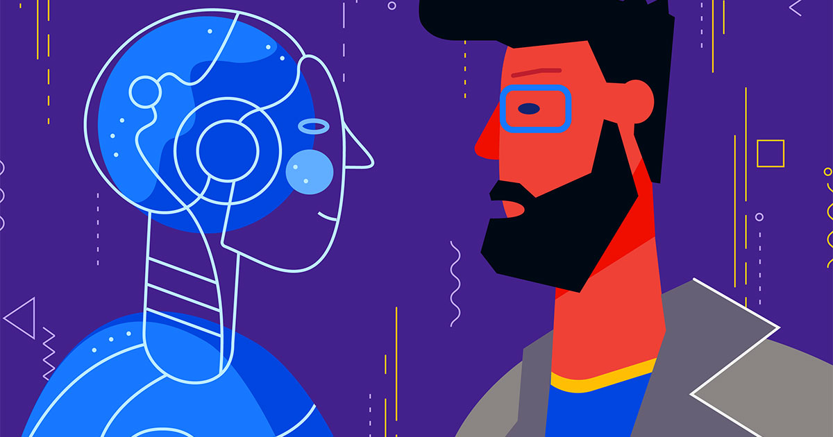 AI and the Future of Work: The Prospects for Tomorrow's Jobs - IEEE Spectrum