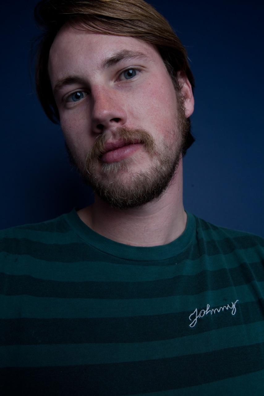 Henny_Sundance_portraits