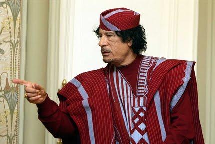 Image result for crazy dictators