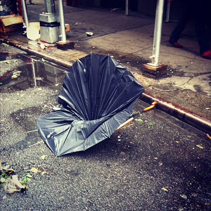 """""""Masterpieces of Everyday New York"""" Explores NYC Living Through Objects"""