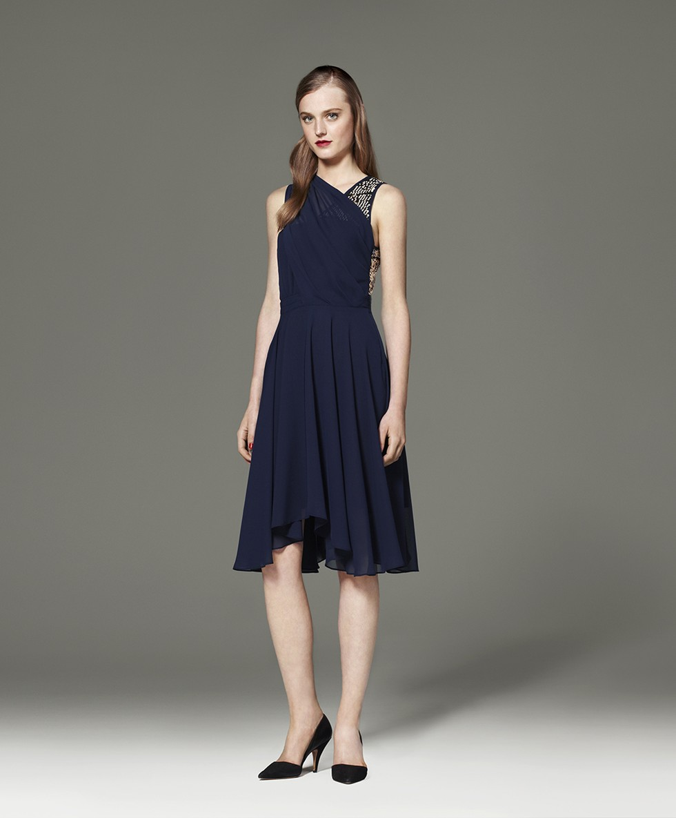 8332466052 All the Looks (and Prices) from the 3.1 Phillip Lim for Target ...