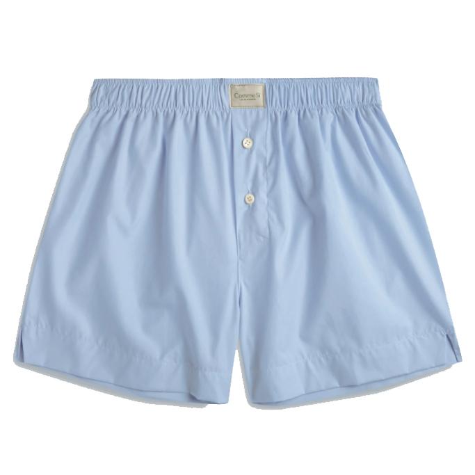 Diff/érents Motifs XL Doux XXL Pack de 7 Tailles M Ceinture /Élastique Confortable pour Homme sous-V/êtements en Coton DOUBLE M L R/ésistant Cale/çon Boxeur