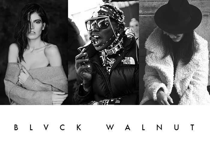 8 British Bloggers Disrupting the Fashion World