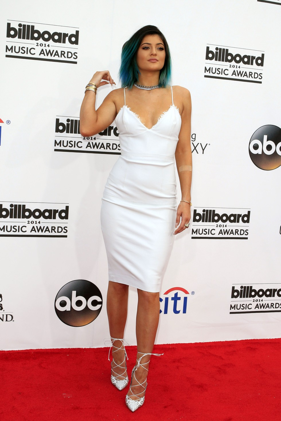 Billboard Awards
