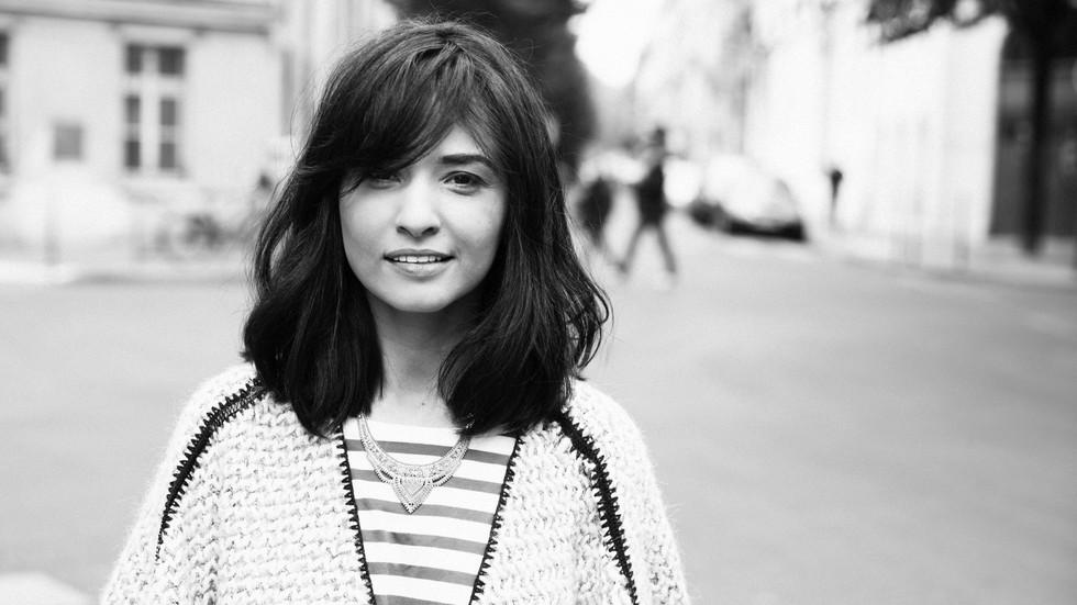 Beautiful People Paris