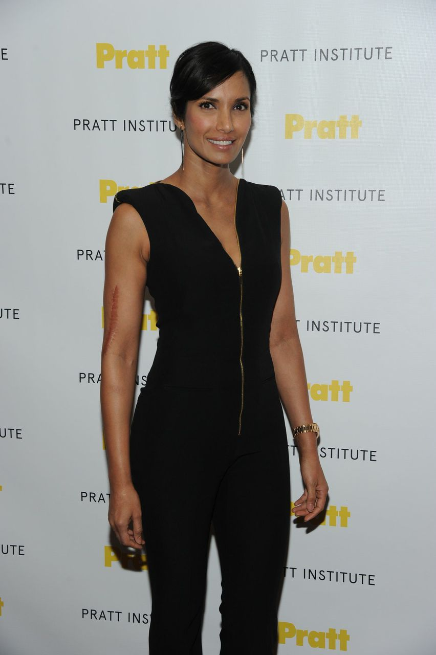 Pratt Institute Legends Gala