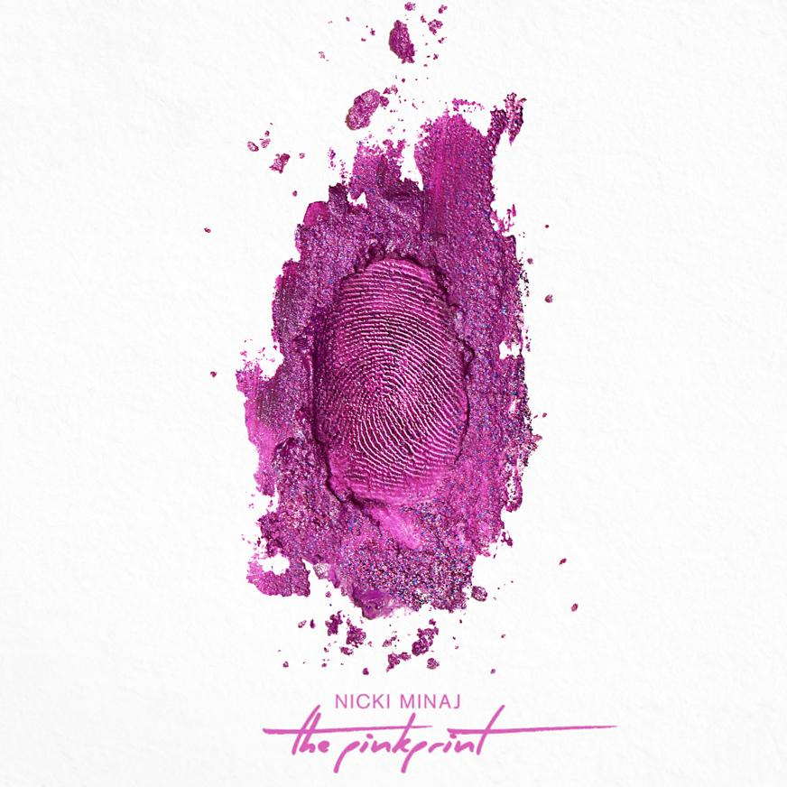 "The 10 Most Genius, Ridiculous Lyrics from ""The PinkPrint"""
