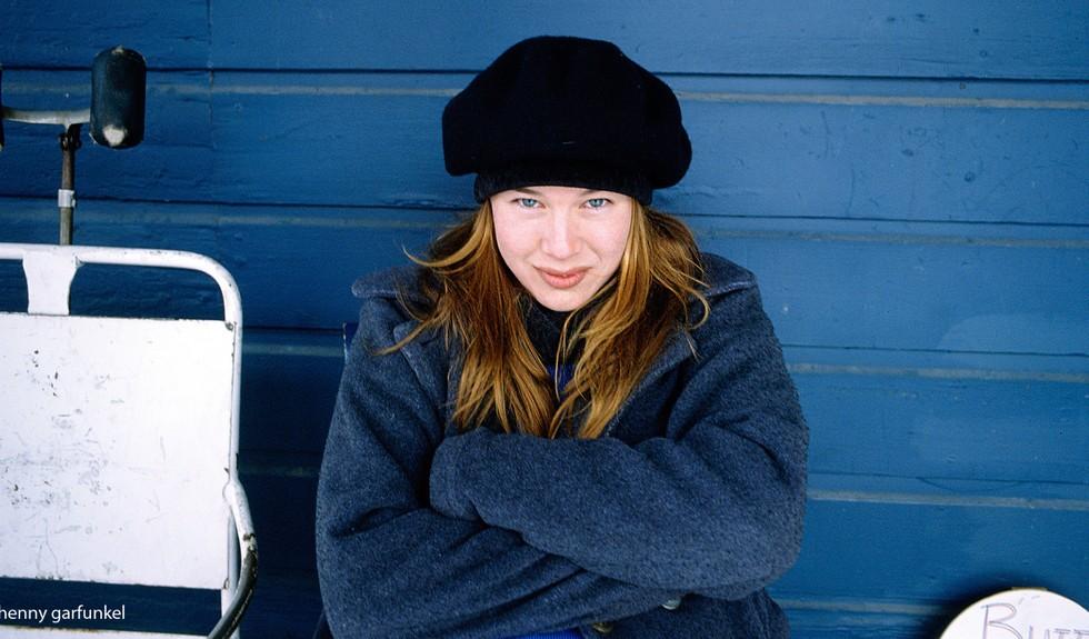 Henny Sundance Retrospective