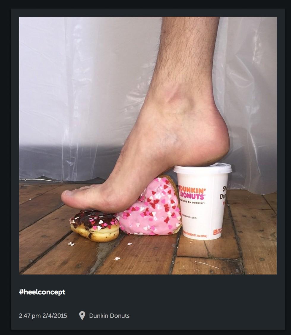 heelconcepts
