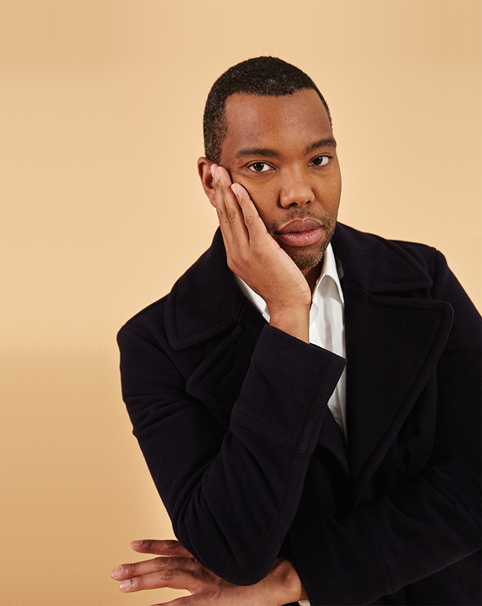 an analysis of the case for reparations an article by ta nehisi coates An explosive new cover story in the june issue of the atlantic magazine by the famed essayist ta-nehisi coates has rekindled a national discussion on reparations for american slavery and .