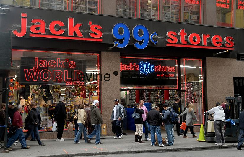 Jacks 99 Cent Stores Three Locations Have I Raved Enough About Their Household Items Paper Towels Sponges Deodorant Popcorn And On