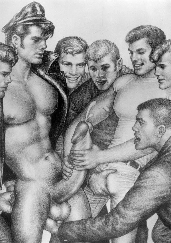 nrw erotic anal schwul