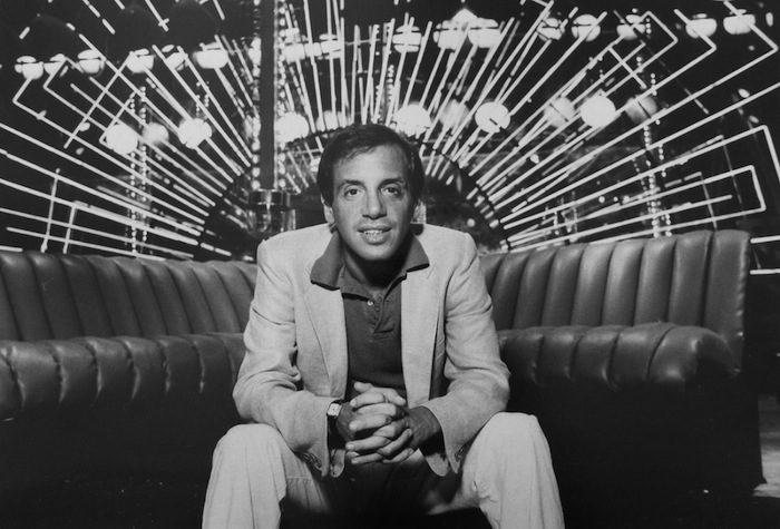 Ten Legendary Club Owners and Promoters From NYC's ...