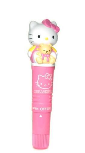 hello-kitty-sex-toy