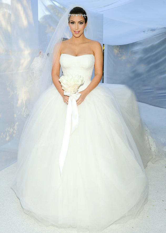 Paper Magazine Kim Kardashian Pdf