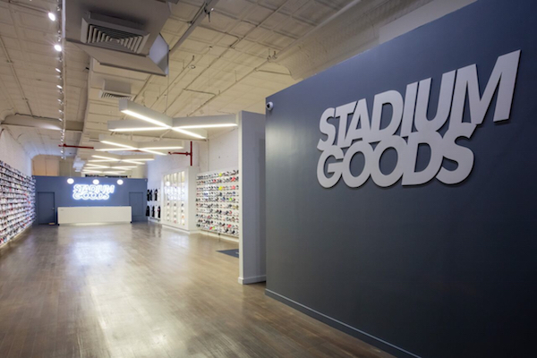 f234cf90f0dc9f What Are THOSE ! Stadium Goods Is Opening Stores In NYC - PAPER