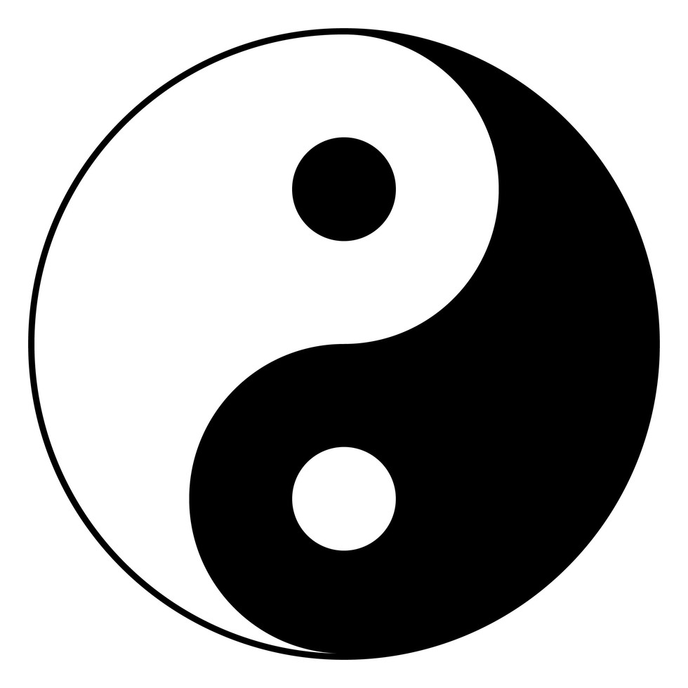5 ancient spiritual symbols and their mysterious meanings higher 2 the yin and yang buycottarizona