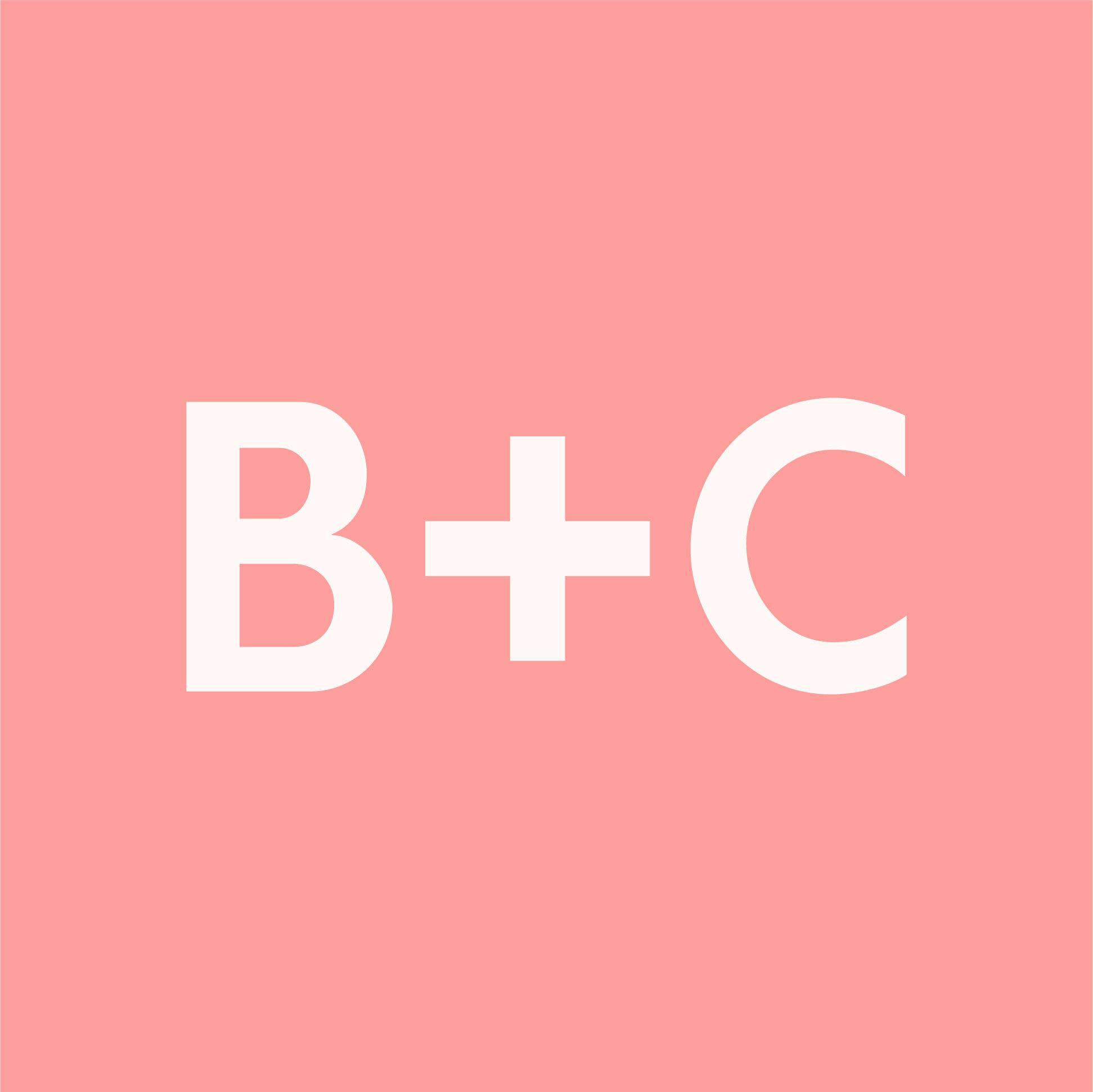 Brit + Co Classes cover image