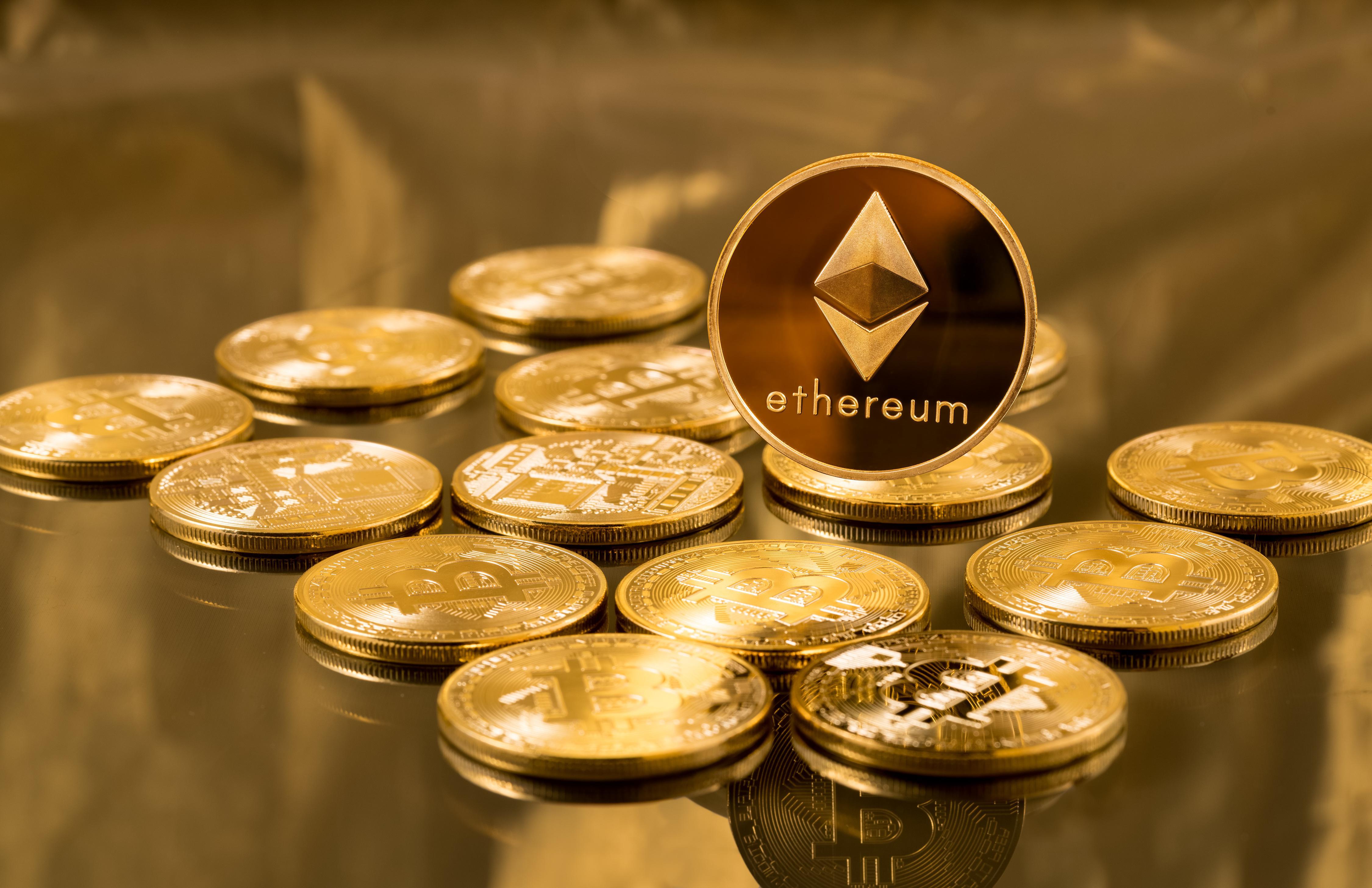 Uložite bitcoin danas, kripto trgovanje signali Eurescue
